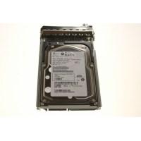 Dell 160Gb SATA 7.2k rpm 2.5