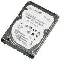 Generic Seagate 500Gb 5.4k rpm SATA 2.5