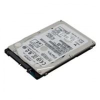HP 250Gb 7.2k rpm SATA 2.5