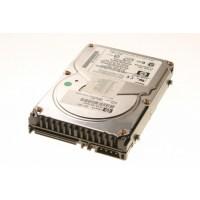 HP 250GB SATA 5.400 rpm 2.5