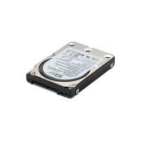 HP 500Gb SATA 7.200 rpm 2.5