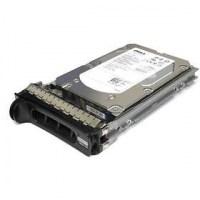 HP 80Gb 7200 SATA 2.5