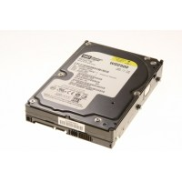 WD 150GB SATA 10k rpm 2.5