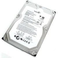 Dell Hot Plug 1Tb 7.200 rpm SATA 3.5