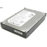 Dell Hot Plug 500Gb 7.200 rpm SATA 3.5
