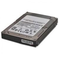 IBM Hot Plug 80Gb 7.200rpm SATA 3.5