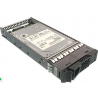IBM Hot Plug EXN1000 500GB 7.200 rpm SATA 3.5