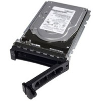 Dell Hot Plug 146GB 15k rpm U320 3.5
