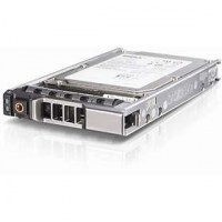 Dell Hot Plug 300GB 15k rpm SAS 3.5