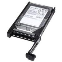 Dell Hot Plug 36.4GB 10k rpm SAS 2.5