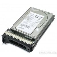 Dell Hot Plug 73GB 10k rpm SAS 3G 2.5