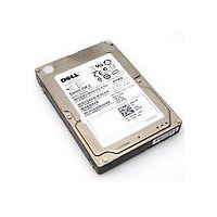 Dell Hot Plug 73Gb 15k rpm 6G SAS 2.5