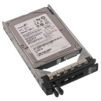 Dell Hot Plug 73GB 15k rpm SAS 2.5