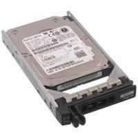 Dell Hot Plug 73GB 15k rpm SAS 2.5