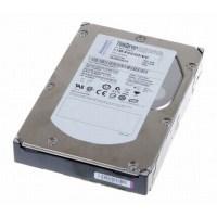 HP IBM Hotplug 300Gb 15k SAS 3.5