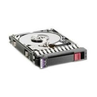 IBM Hot Plug 146GB 15k rpm SAS 2.5