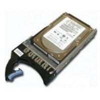 IBM Hot Plug 900Gb 10k rpm 6G SAS 2.5