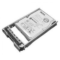 Dell Hot Plug 146GB 10k rpm 3G SAS 2.5