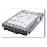 Dell Hot Plug 300GB 10k rpm 3G SAS 3.5