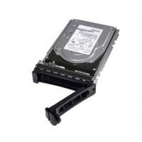 Dell Hot Plug 450GB 15k rpm 6G SAS 3.5