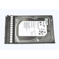 Hitachi 300GB SAS 10k rpm 2.5