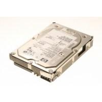 HP 146GB Hot Plug 10k rpm SAS 3G 2.5