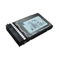 HP 300Gb SAS 15k rpm 3.5
