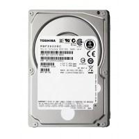 Toshiba 300GB 10k rpm SAS 6G 2.5