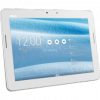 Asus Tablet Transformer 10.1 White - 16 Gb Android 4.4 1920x1200 Ips - 1.2m+5m Camera Qualcomm 8064 Pro Quad Core Cpu Tf303k-1b023a