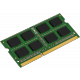 Kingston Kvr16ls11/8, 8gb 1600mhz Ddr3l Non-ecc Cl11 Sodimm 1.35v