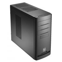 Salland AMD basis systeem + Windows 8.1