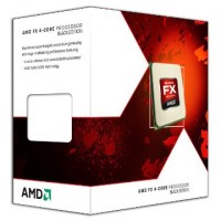 AMD 4300