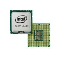 Intel Xeon Processor 4C E5630 (12M Cache, 2.53GHz)