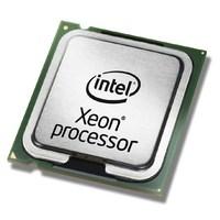Intel Xeon Processor 4C E5606 (8M Cache, 2.13 GHz)