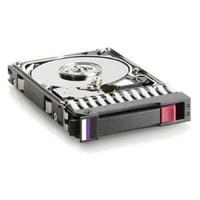 HP 60Gb IDE/ATA 5.400 rpm 2.5