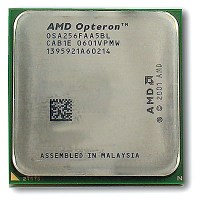 AMD Opteron 8431 2.4 GHz Processor SIX CORE
