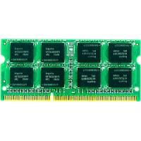 Generic IBM 2GB DDR-3 soDimm PC3-10600