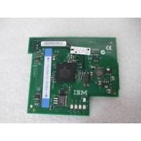 IBM BladeCenter SFF Gigabit Ethernet Expansion Card