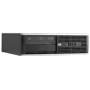 HP 6300 Pro SFF Intel I5-3470 3.20GHz, 4GB, 500GB SATA, DVD, MS W7Pro MAR NL