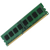Generic 512MB DDR3 PC3-8500E 1066MHz