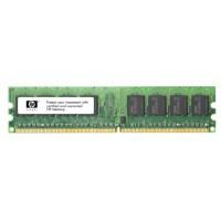HP 2GB DDR-3 PC3-10600 ECC