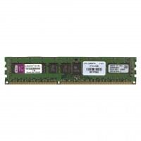 Kingston 2GB DDR3 1Rx8 PC3-10600E 1333MHz 1.5V ECC