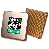 AMD Opteron 252 2.6GHz 1 MB Socket 940 CPU