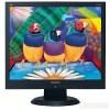 ViewSonic VS11359 17