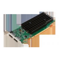 HP Nvidia NVS295 256MB PCI-E 16X 2PORT 400MHZ LP