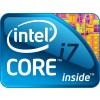 Intel Core i7-640UM Processor (4M Cache, 1.20 GHz)