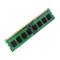 Generic 4GB DDR-3 PC3-12800