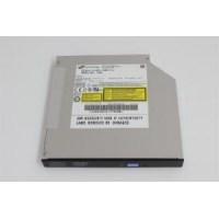 Generic IBM DVD-CDRW Black SATA 24x/24x/24x Slimline