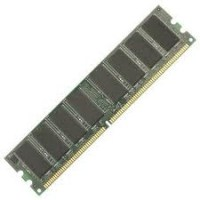 Generic 512MB DDR PC-3200