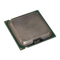 Intel Pentium IV 3.2 GHz/800 MHz/90 nm/G1/1 MB/LGA 775